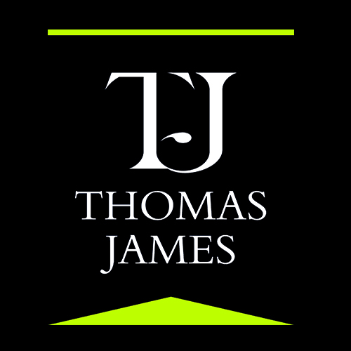 Thomas James Estates