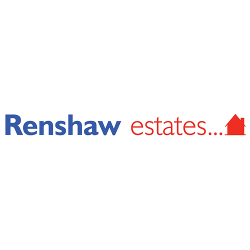 Renshaw Estates