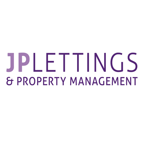 JP Lettings