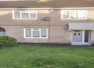 3 Bed House for Rent on Langford Road