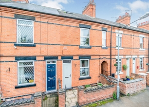 3 Bed House for Sale in Shaw Street, Ruddington