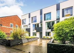 4 Bed House for Sale in Sharrow Point, Sharrow Head