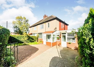 3 Bed House for Sale in Moonshine Lane, Southey