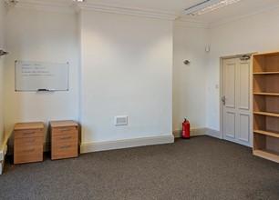 Office for Rent in Office B, Ground Floor, Clarendon Street
