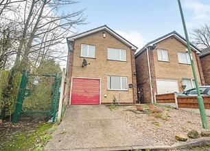 3 Bed House for Sale in 28 Kilnwood Close, Carlton