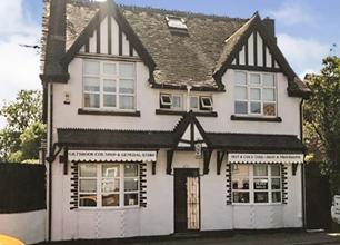 3 Bed House for Sale on Nottingham Road, Giltbrook