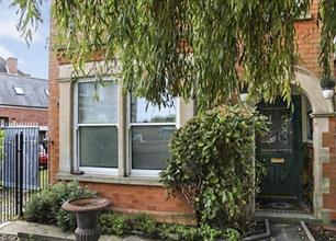 4 Bed House for Rent on 77 Appleton Gate, Newark