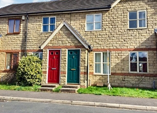 2 Bed House for Rent in New Scott Street, Langwith