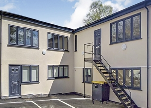 2 Bed Flat for Rent in Kingswood House, Pelham Road