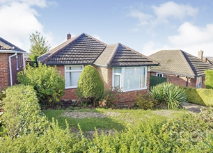 3 Bed Bungalow for Sale on Winthorpe Road