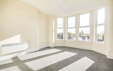 1 Bed Flat for Sale in 10-12 Ebury Road, Carrington