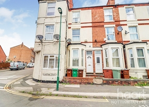 3 Bed Terraced House for Sale in Gladstone Street