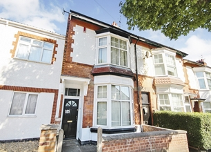 3 Bed House for Sale in Winchester Avenue