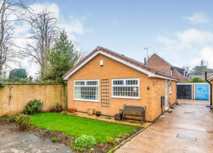 2 Bed House for Sale in Malting Close