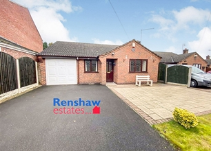 3 Bed Bungalow for Sale in Factory Lane