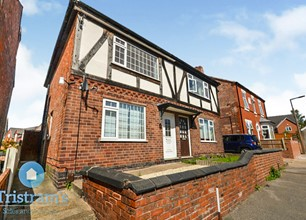 2 Bed Detached House for Rent in 15 Cyril Avenue, Stapleford