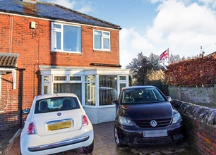 3 Bed Semi-Detached House for Sale in The Common, Ecclesfield