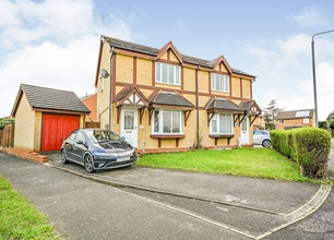 3 Bed Semi-Detached House for Sale on North Road, Long Eaton