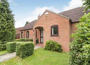 3 Bed Detached Bungalow for Sale in Holly Mount, Kneesall