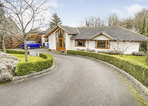 3 Bed Detached Bungalow for Sale in Park Close, Stanton-By-Dale, Ilkeston