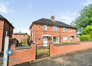 3 Bed Semi Detached House for Rent in 29 Whitemoss Close