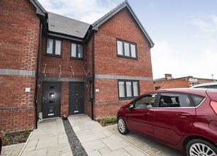3 Bed Semi-Detached House for Rent on Brookside Road, Ruddington