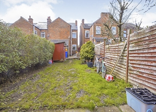 2 Bed Terraced House for Sale in New Tythe Street, Long Eaton