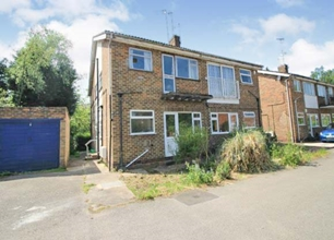 2 Bed Apartment for Rent in Kendal Court, Radcliffe Road, West Bridgford