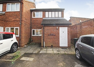 2 Bed Flat for Rent in Duncan Court, Radcliffe Road, West Bridgford
