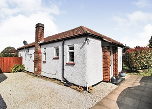 1 Bed Bungalow for Sale in Lamcote Mews, Radcliffe-On-Trent
