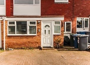 4 Bed House for Rent in Nearsby Drive, West Bridgford