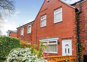 3 Bed Terraced House for Sale on Bowfield Road
