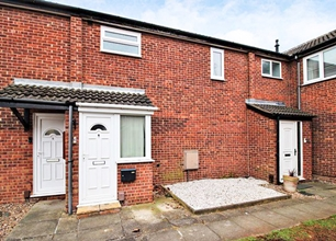 2 Bed Terrace House for Sale in Whickham Court