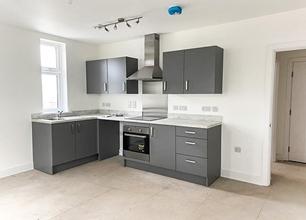 2 Bed Flat for Rent in Porchester Mews, Porchester Road