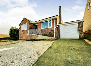 2 Bed Detached House for Sale in Carr Grove, Deepcar