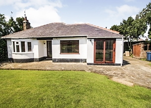 3 Bed Bungalow for Rent in Thelda Avenue