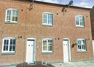 3 Bed House for Rent on 36 Ocford Road