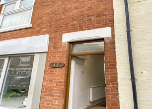2 Bed House for Rent in Coral Street, Belgrave