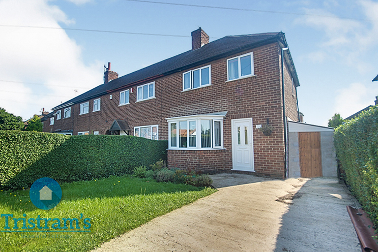 3 Bed House for Sale on Hollington Road, Beechdale