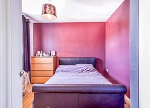 3 Bed House for Sale in Hogg Lane, Radcliffe-On-Trent