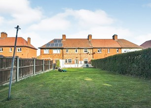 3 Bed House for Rent in Anderson Crescent, Beeston