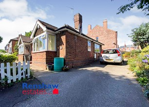 2 Bed House for Sale in Park Drive, Ilkeston