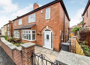 3 Bed House for Sale in Dale Street, Ilkeston