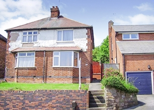 3 Bed Semi-Detached House for Rent in School Lane