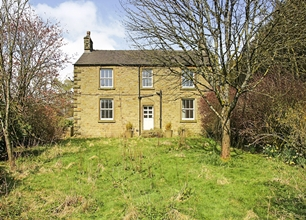 4 Bed House for Sale on Snake Road, Bamford
