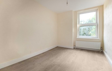 1 Bed House for Rent in Tavistock Drive, Mapperley Park