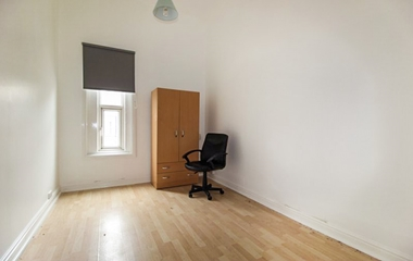 2 Bed Flat for Rent on Mansfield Road