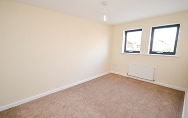 1 Bed Flat For Rent in Bramcote Lane, Bramcote