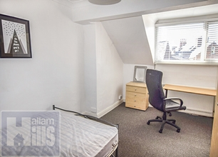 3 Bed Terraced House for Rent in Belgrave Square
