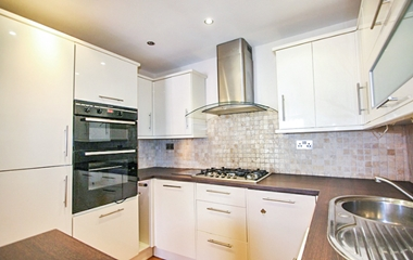 2 Bed Flat for Rent on Derby Road, Stapleford
